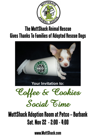 Flyer-Cookies-&-Coffee-Event
